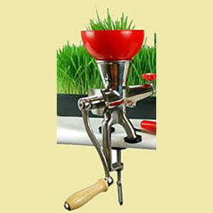 tornado-stainless-steel-manual-wheatgrass-juicer-wheatgrass-kits