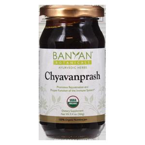 tribulus-chyavanprash-banyan