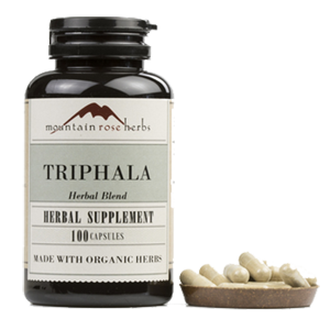 triphala-caps-mountain-rose