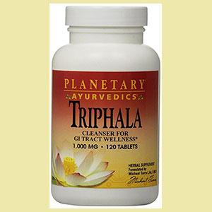 triphala-gentle-planetary-amazon