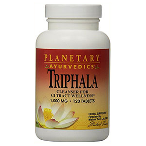triphala-gentle-planetary-amazon