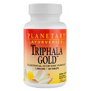 triphala-gold-planetary-amazon