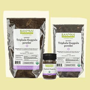 triphala-guggulu-banyan