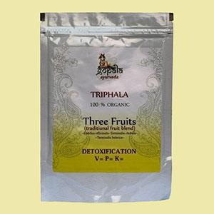 triphala-organic-gopala-amazon