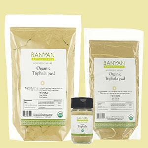 triphala-powder-banyan-botanicals