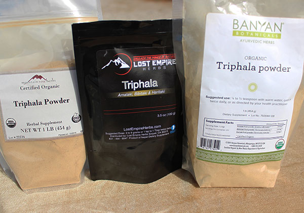 triphala-powder-best-brands