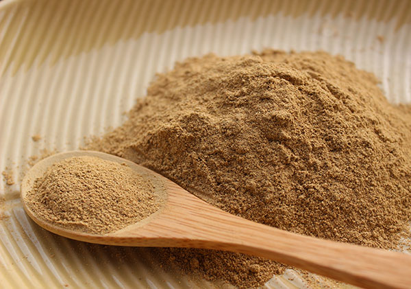 triphala-powder-dosage