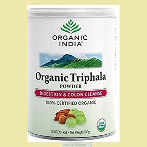 triphala-powder-org-india-amazon