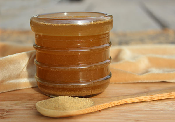 triphala-powder-tea-method