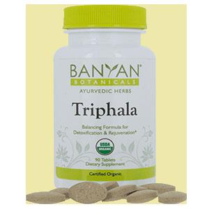 triphala-tablets-banyan-botanicals