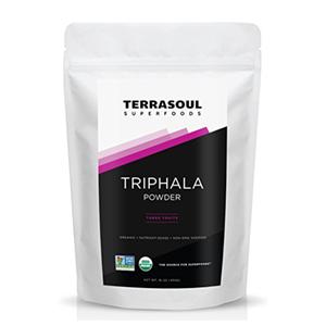 triphala-terrasoul
