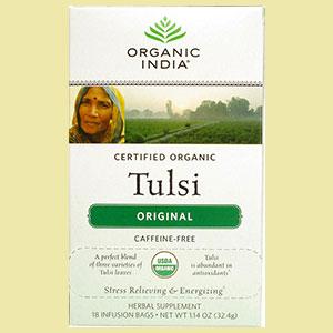 tulsi-boxed-tea-original-organic-india