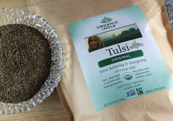 tulsi-dried-by-the-pound