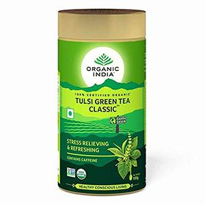 tulsi-green-tea-loose