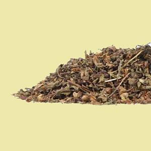 tulsi-holy-basil-krishna-mountain-rose-herbs
