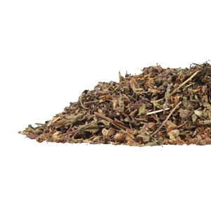 tulsi-holy-basil-krishna-mountain-rose-herbs