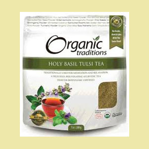 tulsi-holy-basil-organic-tradtions-rfw