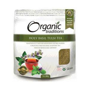 tulsi-holy-basil-organic-tradtions-rfw