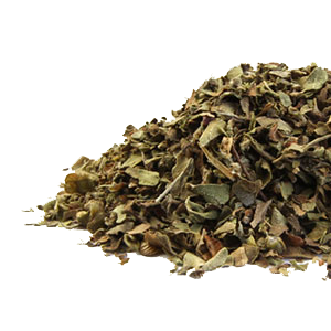 tulsi-holy-basil-vana-mountain-rose-herbs