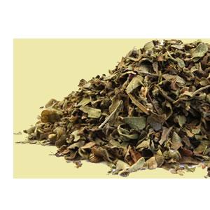 tulsi-holy-basil-vana-mountain-rose-herbs