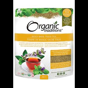 tulsi-organic-trad
