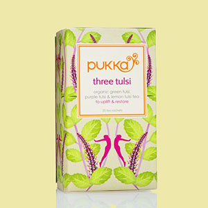 tulsi-pukka-tulsi-three-live-superfoods