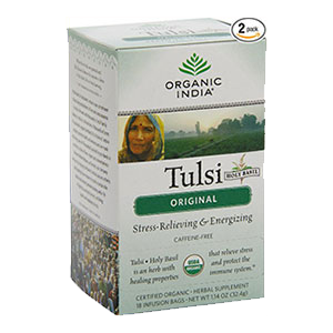 tulsi-tea-bags-original-organic-india-amazon