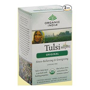 tulsi-tea-bags-original-organic-india-amazon