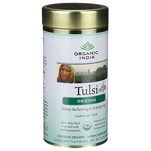 tulsi-tea-orginal-organic-india-amazon