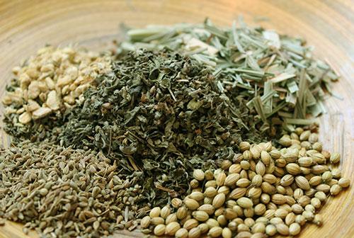 tulsi-tea-recipe-ingredients