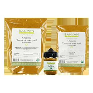 turmeric-banyan-botanicals