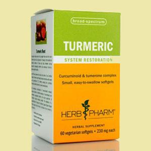 turmeric-extract-herb-pharm-live