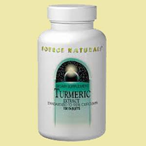 turmeric-extract-source-house