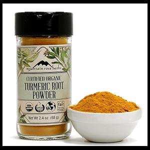 turmeric-powder-starwest