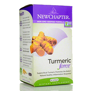 turmeric-new-chapter-live