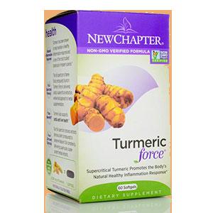 Turmeric Root An Immune Boosting Natural Anti Inflammatory