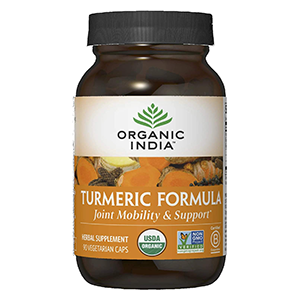 turmeric-org-ind
