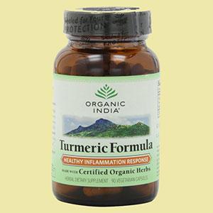turmeric-organic-india-caps-amazon