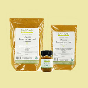 turmeric-powder-banyan-botanicals