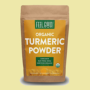 turmeric-powder-feel-good-org-amazon
