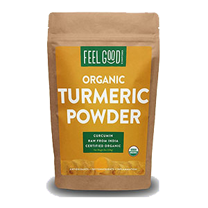 turmeric-powder-feel-good-org-amazon