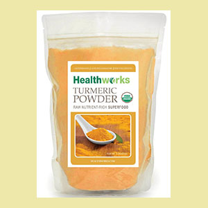 turmeric-powder-healthworks-amazon