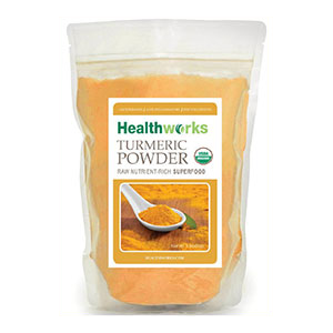 turmeric-powder-healthworks-amazon