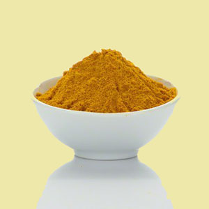 turmeric-powder-live-superfoods