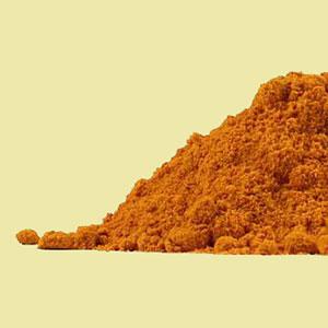 turmeric-powder-mrh