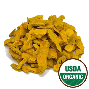 turmeric-root-starwest