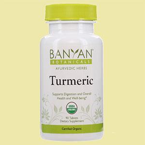 turmeric-tablets-banyan-botanicals