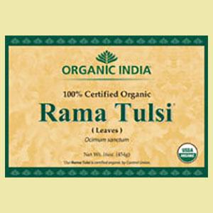 tusli-rami-organi-india