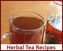 vegan-cooked-recipes-herbal-teas