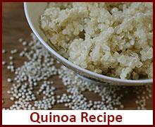 vegan-cooked-recipes-quinoa-recipe